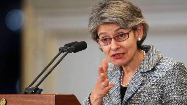 Sắp có Tổng thư ký Liên Hợp Quốc nói tiếng Nga?