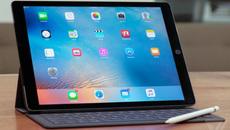iPad sắp bị khai tử?