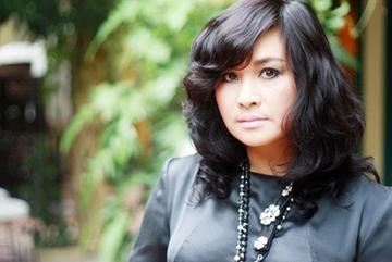 Thanh Lam phản pháo trước chỉ trích ngạo mạn, áp đặt