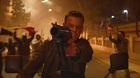 'Nghẹt thở' với siêu điệp viên Jason Bourne