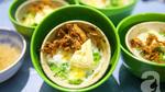 """4 món ăn vừa mới, vừa lạ hứa hẹn """"tạo bão"""" trong giới ăn vặt Sài Gòn"""