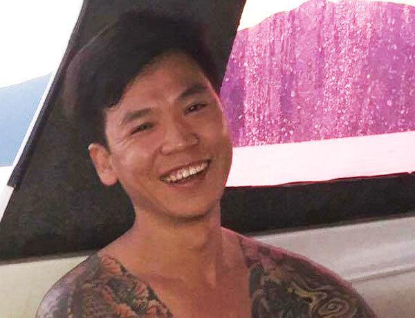 kẻ lừa nhà ca sĩ Quang Hà, bắt cóc 'tình cũ', băng nhóm xã hội đen, giải cứu con tin