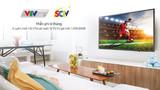 Bật mí cách xem truyền hình HD chất lượng
