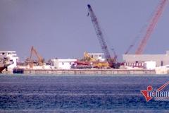 Biển Đông sau bước ngoặt lớn