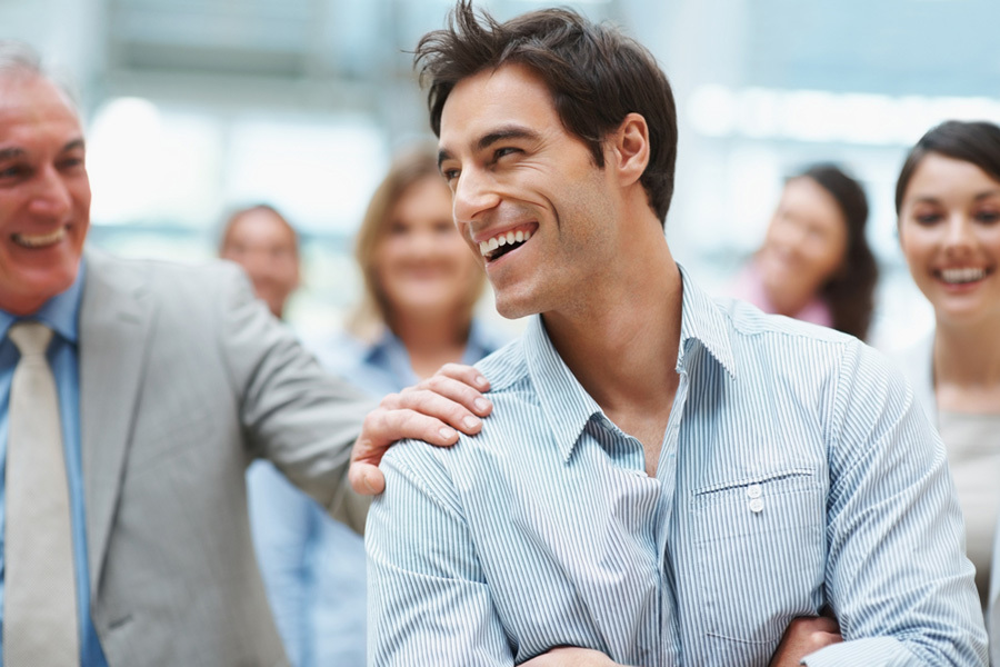 12 từ người thành công phải hiểu rõ