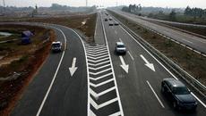 Vay 7.000 tỷ làm cao tốc: TQ yêu cầu chỉ định thầu