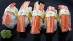 Những món ăn đắt nhất chỉ phục vụ người siêu giàu