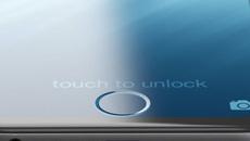 iPhone 7 sẽ được trang bị phím Home cảm ứng?