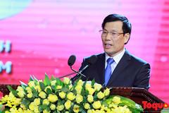 Ba tháng bận rộn của Bộ trưởng Nguyễn Ngọc Thiện