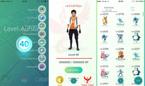 Game thủ tuyên bố đạt level cuối cùng của Pokemon Go