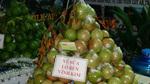 Loại trái cây duy nhất chỉ có Việt Nam xuất khẩu, Mỹ phải mua