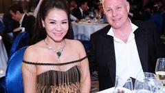 Thu Minh phản pháo tin đồn trốn nợ trăm tỷ