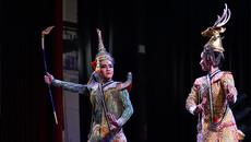 Khai mạc Những ngày Văn hóa Thái Lan tại Việt Nam