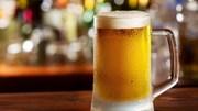 Phát minh ra chiếc máy có thể biến nước tiểu thành... bia