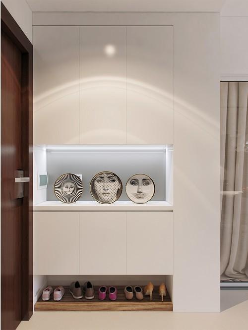 20160729105736 tu van bo tri noi that5 Gơi ý bố trí nội thất căn hộ có diện tích đáng mơ ước cho vợ chồng trẻ 9x