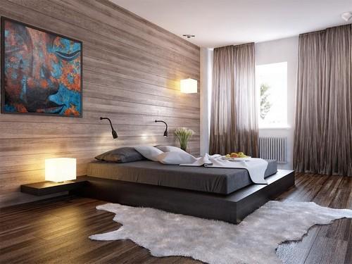 20160729105736 tu van bo tri noi that6 Gơi ý bố trí nội thất căn hộ có diện tích đáng mơ ước cho vợ chồng trẻ 9x