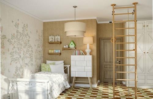 20160729105736 tu van bo tri noi that8 Gơi ý bố trí nội thất căn hộ có diện tích đáng mơ ước cho vợ chồng trẻ 9x