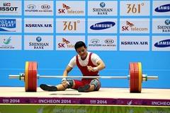 """Việt Nam nhận """"hung tin"""" trước ngày khai mạc Olympic"""