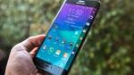 Người dùng chọn Galaxy Note 7 hay iPhone 7?