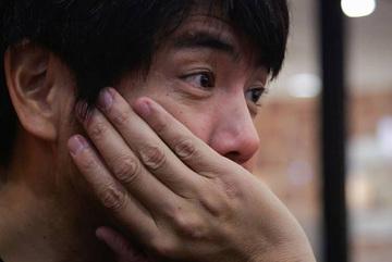 """Cho thuê """"tai"""" – nghề lạ của đàn ông trung niên Nhật Bản"""