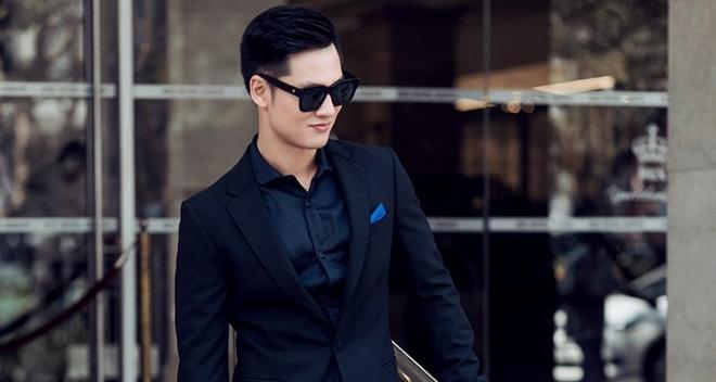 Đức Tuấn không đồng ý với Thanh Lam, Tùng Dương