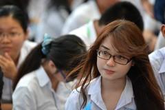 Quy định mới cho người chưa có bằng tốt nghiệp THPT