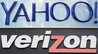 Yahoo 'thần thánh': Chấm hết một đế chế công nghệ