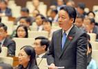 Formosa đã chuyển 250 triệu USD tiền bồi thường