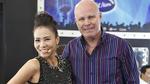Thu Minh đi chấm thi Idol giữa lúc bị tố trốn nợ 'khủng'