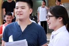 ĐH Bách khoa Hà Nội công bố ngưỡng điểm nhận hồ sơ xét tuyển 2016