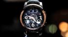 Samsung ra mắt smartwatch cao cấp mới tại IFA 2016