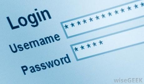 VNCERT yêu cầu các đơn vị thay đổi ngay mật khẩu