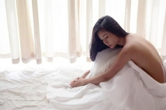Bi kịch từ cuộc điện thoại trong đêm tân hôn