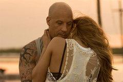 Trailer phim 'xXx' của Vin Diesel đạt lượng xem 'khủng'