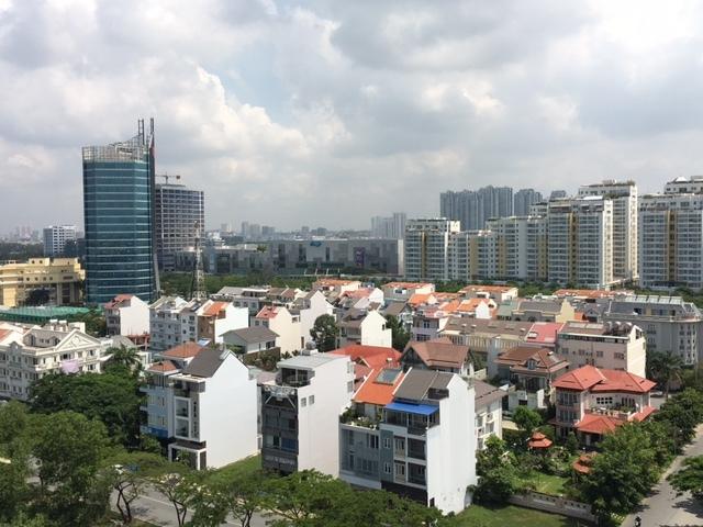 Thị trường, mua nhà, giảm giá,bất động sản