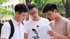 Xét học bạ thì có được đăng ký xét tuyển ĐH trực tuyến?