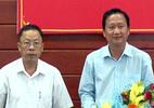 Ông Trịnh Xuân Thanh và lỗ hổng nhân sự