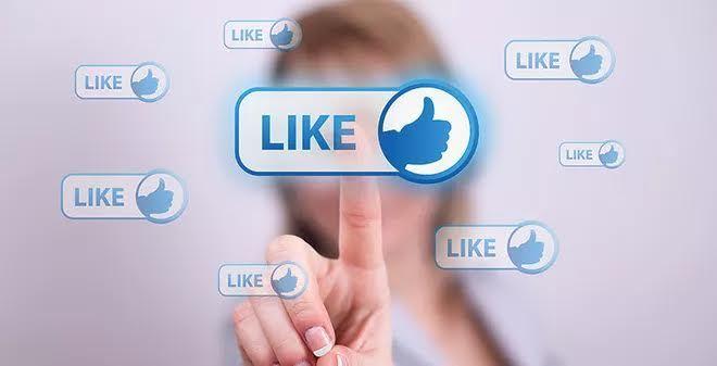 Những nghề mới hái ra tiền cùng mạng xã hội