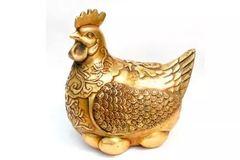 Những 'con gà' hết 'đẻ trứng vàng' của ông Trương Gia Bình
