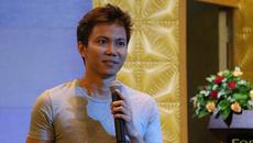 CEO Uber Việt Nam: 'Tôi từng là kẻ ngạo mạn'