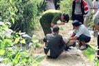 Kỷ niệm rùng rợn của Đại tá Công an giải phẫu hơn 8.000 tử thi