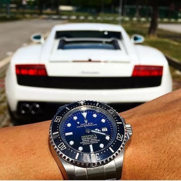 20160801093713 dong 2 Chiếc đồng hồ xa xỉ đồng hành với đại gia khắp nẻo đường