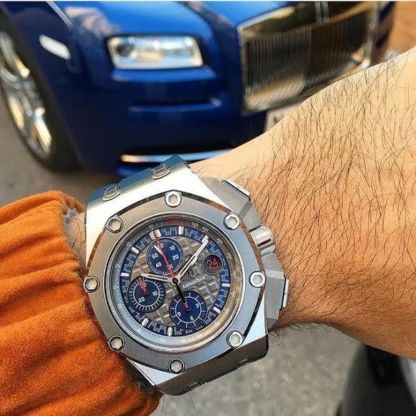 20160801093713 dong 3 Chiếc đồng hồ xa xỉ đồng hành với đại gia khắp nẻo đường