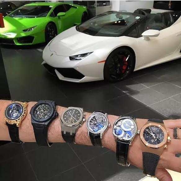 20160801093713 dong 4 Chiếc đồng hồ xa xỉ đồng hành với đại gia khắp nẻo đường