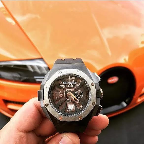 20160801093713 dong 5 Chiếc đồng hồ xa xỉ đồng hành với đại gia khắp nẻo đường