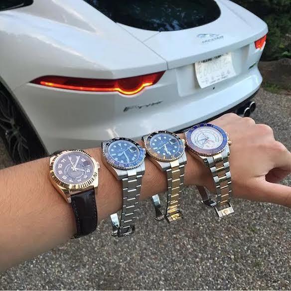 20160801093713 dong 76 Chiếc đồng hồ xa xỉ đồng hành với đại gia khắp nẻo đường