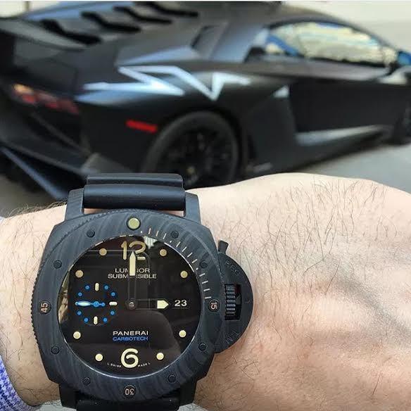 20160801093713 dong 8 Chiếc đồng hồ xa xỉ đồng hành với đại gia khắp nẻo đường
