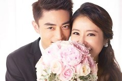 Lời tuyên thệ của vợ chồng Lâm Tâm Như và lời chúc phúc của dàn sao đình đám