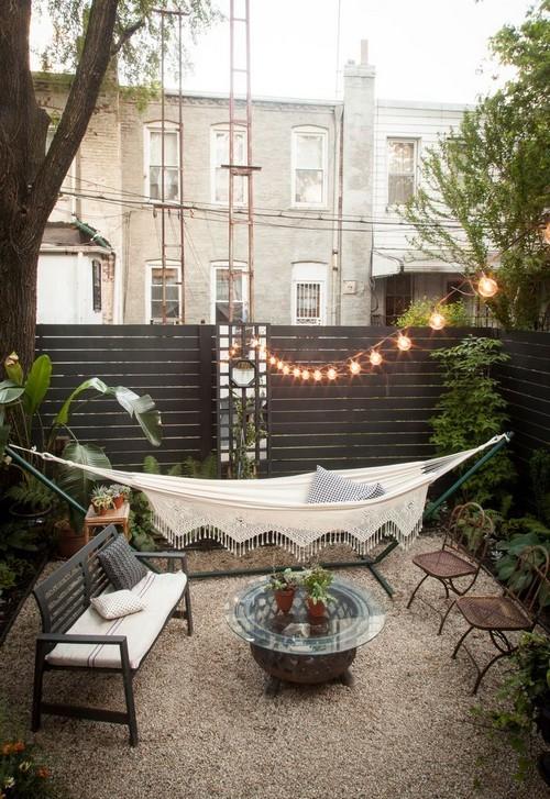 20160801112704 san thuong10 Chia sẻ 4 ý tưởng cho vườn trên sân thượng chuẩn không cần chỉnh bạn nhất định phải thử