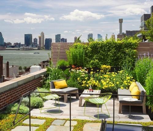 20160801112704 san thuong12 Chia sẻ 4 ý tưởng cho vườn trên sân thượng chuẩn không cần chỉnh bạn nhất định phải thử